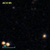 ACO    85