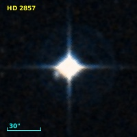 HD   2857
