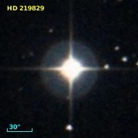 LHS  5400a