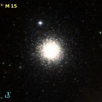 M  15