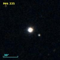 Mrk  335