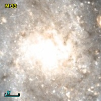 M  33