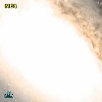 M  31