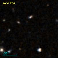 ACO   754