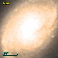 M  96