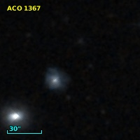 ACO  1367