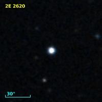 2E 1211.7+1419