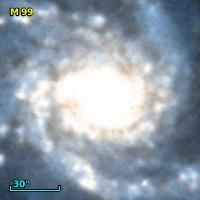 M  99