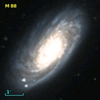 M  88