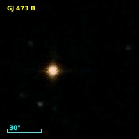 GJ   473 B