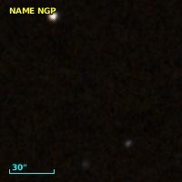 NAME NGP