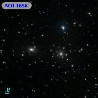 ACO  1656