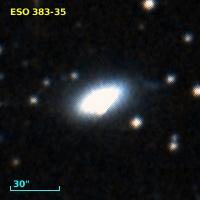 ESO 383-35