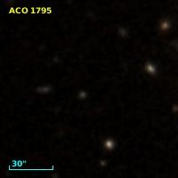 ACO  1795