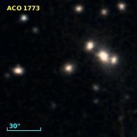 ACO  1773