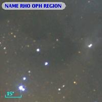 NAME RHO OPH REGION