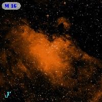 M  16