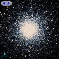 M  10