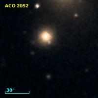 ACO  2052