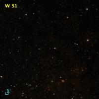 SNR G049.2-00.7