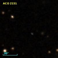 ACO  2151