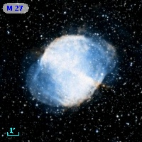 M  27