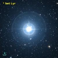 V* bet Lyr