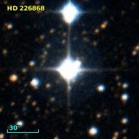 V* V1357 Cyg
