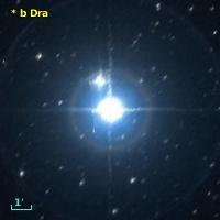 CCDM J18240+5848A