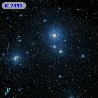 IC 2391