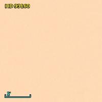 CCDM J10441-5935CD