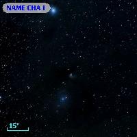 NAME CHA I