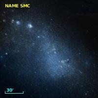 NAME SMC