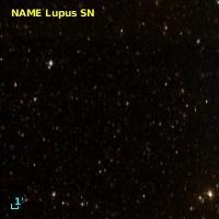 NAME LUPUS SN