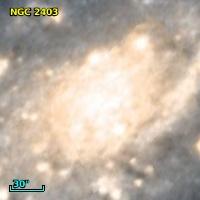 NGC  2403