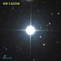 LTT 14437
