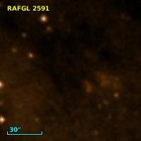 IRAS 20275+4001
