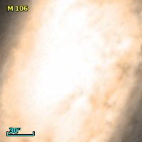 M 106