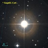 V* kap01 Cet