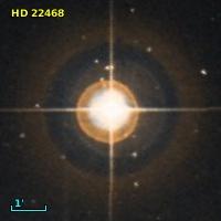 V* V711 Tau