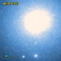ACO S  373