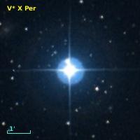 V* X Per