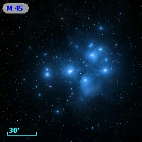 M  45