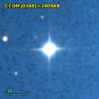 HD  23713