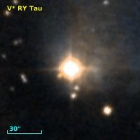 HD 283571