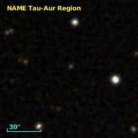 NAME TAU-AUR REGION