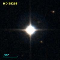 HD  28258
