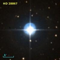CCDM J04335+1801AB