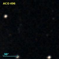 ACO   496