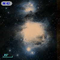 M  42
